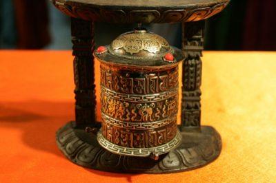 Tibet Handicrafts