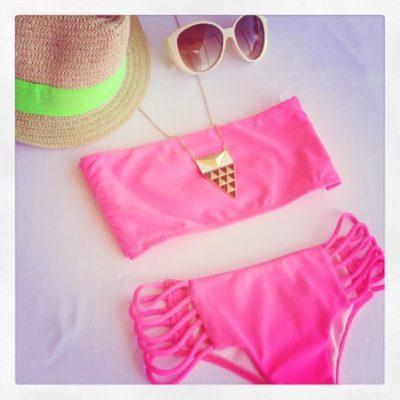 Merrilee's Swimwear