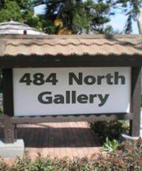 484 North Gallery