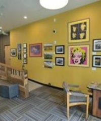 Cheyne Walls Fine Art Photographs