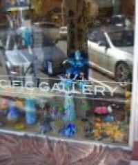 Pacific Gallery