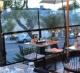 GG's Cafe Bistro