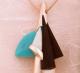 Dan Miller Jewelry