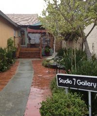 Studio 7 Gallery North