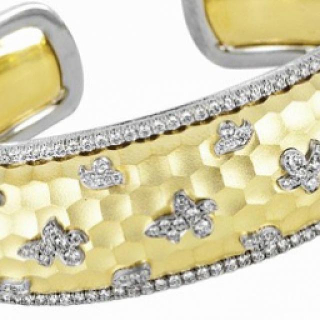 Fredric H. Rubel Jewelers