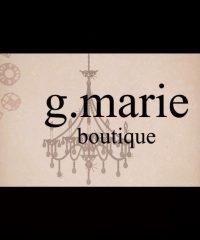 G. Marie Boutique