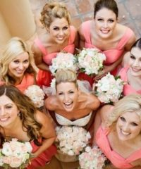 Ciao Bella Wedding Events & Private Parties