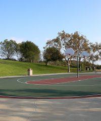 Moulton Meadows Park