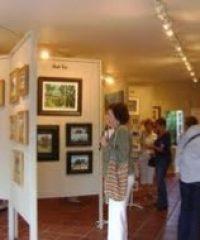 Laguna North Gallery