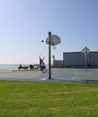 Main Beach Park