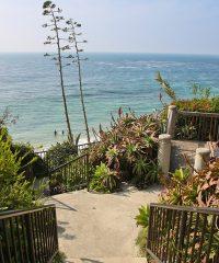 Thalia Street Beach