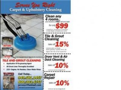Beach Cities Home Services