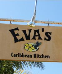 Eva's Caribbean Kitchen