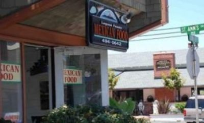 Laguna Feast Authentic Mexican Cuisine