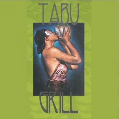 Tabu Grill
