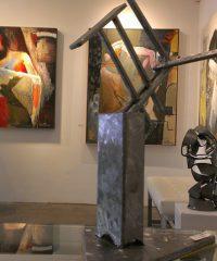 Hugo Rivera Gallery