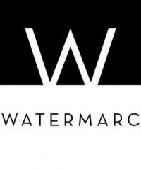 Watermarc