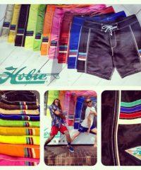 Hobie Surf Shop