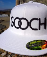 Gooch Apparel
