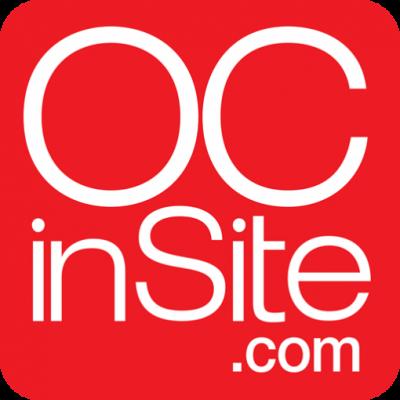 OCinSite.com