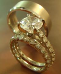 Rock Martin Jewelry