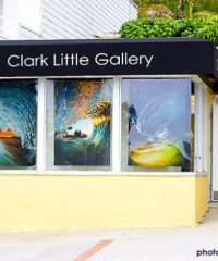 Clark Little Gallery