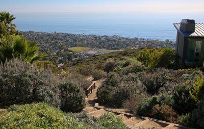 Pacific Way Park