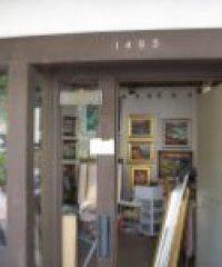 Kuhnert's Art Gallery