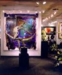 Miranda Galleries