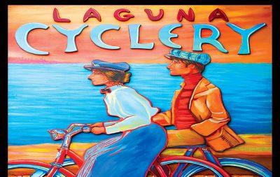 Laguna Beach Cyclery