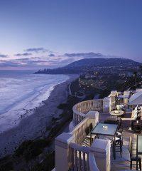 Ritz-Carlton Spa