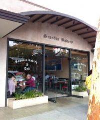 Scandia Bakery
