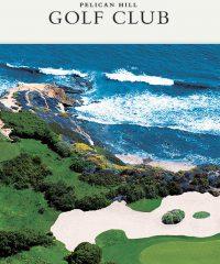 Pelican Hill Golf Club