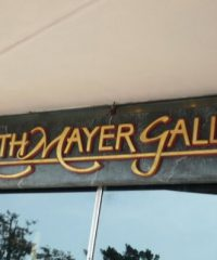 Ruth Mayer Gallery