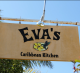Eva's Caribbean Kitchen