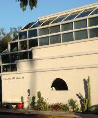Laguna Art Museum