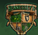Hennessey's Tavern