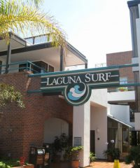Laguna Surf