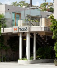 14 West Laguna Beach