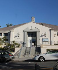 LBHS & Community Pool