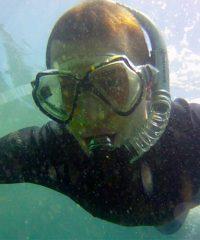 Laguna Surf and Snorkel