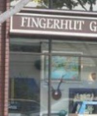 Fingerhut Gallery