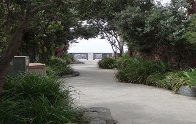 Brown's Park