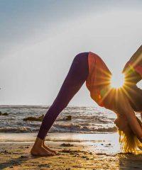 Ritual Yoga Arts