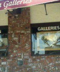 Lu Martin Galleries