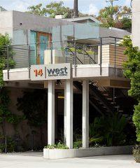 14 West Laguna Beach
