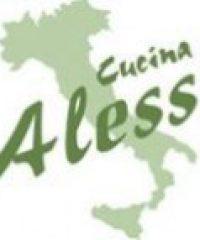 Alessa Laguna Beach