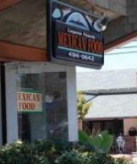 Laguna Feast Authentic Mexican Cuisine