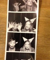 Surf City Photo Booths