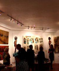 Gallery McCollum